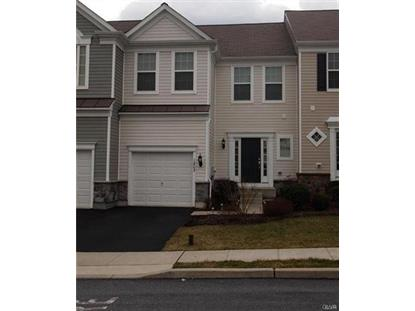 1803 Hemming Way, Orefield, PA