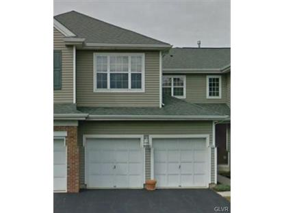 4327 Creek Road, Allentown, PA
