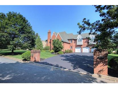 473 Sugar Maple Court Hanover Twp, PA MLS# 582549