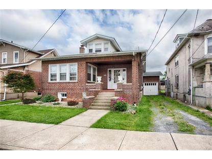234 Lincoln Street Easton, PA MLS# 582690