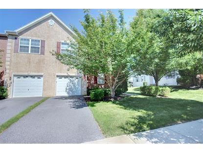 3673 Clauss Drive, Macungie, PA