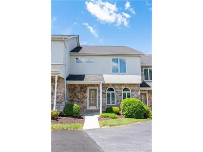 25 Chestnut Commons Court, Forks Twp, PA
