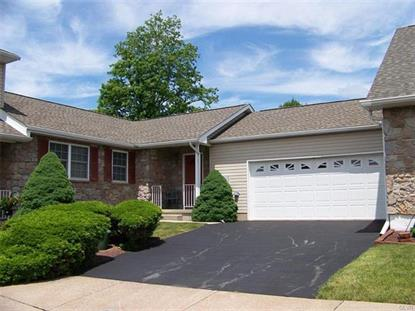 6 Monmouth Court, Easton, PA