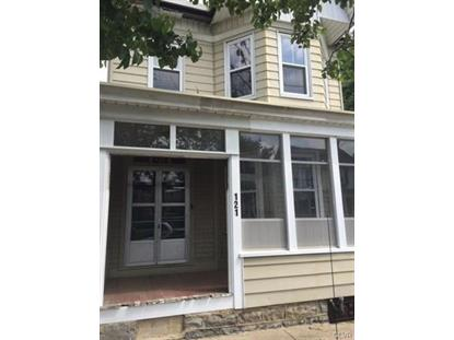 121 West Nesquehoning Street, Easton, PA