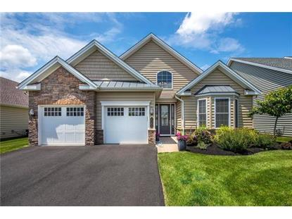 4355 Colonial Lane, Center Valley, PA