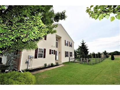6865 Hunt Drive, Macungie, PA