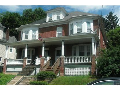 621 Chestnut Terrace, Easton, PA