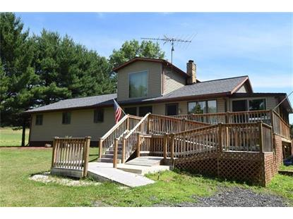 1559 Moselem Springs Road, Perry, PA