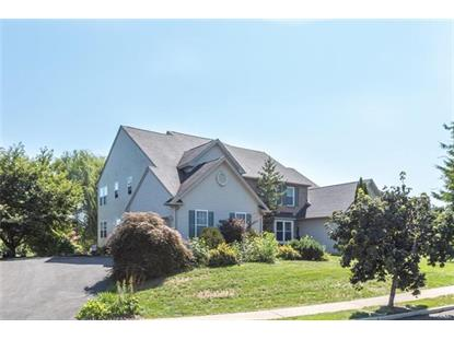 6082 Timberknoll Drive Macungie, PA MLS# 585874