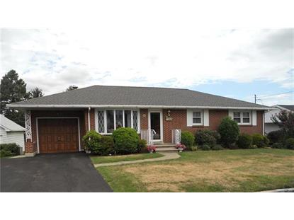 2237 3rd Street Easton, PA MLS# 586359