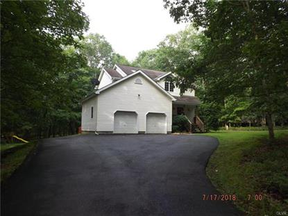 410 Reservoir Ridge Road, East Stroudsburg, PA