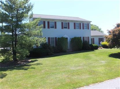 5645 Wynnewood Drive Laurys Station, PA MLS# 587673