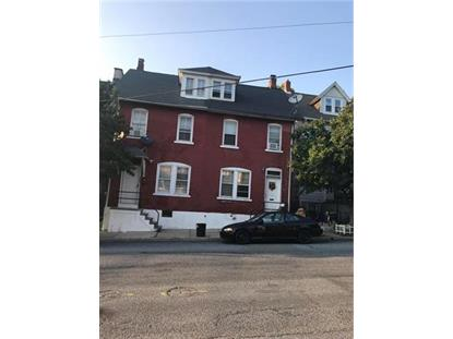 707 East 5th Street, Bethlehem, PA