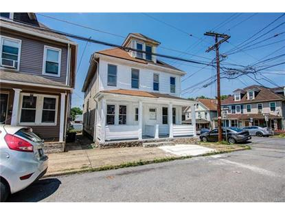 338340 North 12th Street Easton, PA MLS# 587974