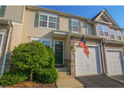 3367 Westminster Way Nazareth, PA MLS# 589797