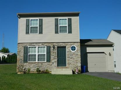 129 Highlands Circle Easton, PA MLS# 590312