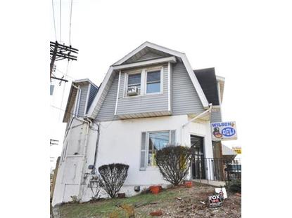 2400 Freemansburg Avenue Easton, PA MLS# 590370