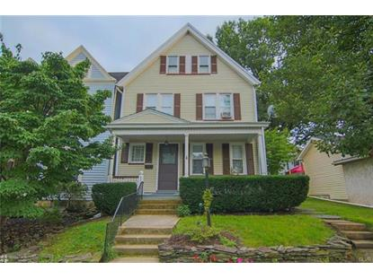 322 Parsons Street Easton, PA MLS# 590376