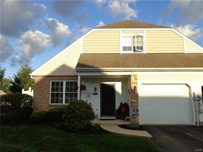 2500 Rolling Green Drive Macungie, PA MLS# 590734