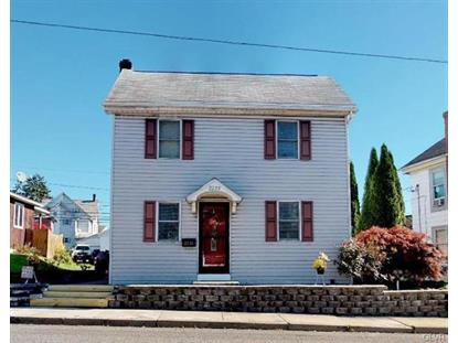 2235 Main Street Northampton, PA MLS# 592450