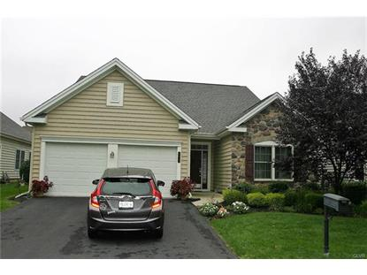 6615 American Way Bethlehem, PA MLS# 592914