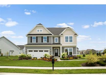 2464 Raya Way Bethlehem Twp, PA MLS# 593106