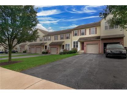7677 South Cross Creek Circle Upper Macungie Twp, PA MLS# 593273