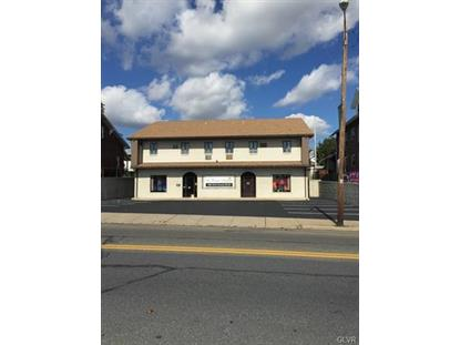 1927 West Tilghman Street Allentown, PA MLS# 593832
