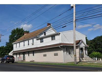 3348 Easton Avenue Bethlehem Twp, PA MLS# 595532