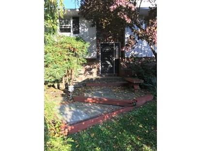 2605 Clover Drive Easton, PA MLS# 595590