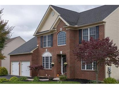 4553 Brighton Road, Macungie, PA