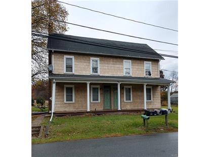 2919 Welshtown Road Washington Township, PA MLS# 596117
