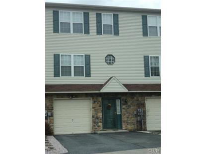 7277 Lincoln Court, New Tripoli, PA