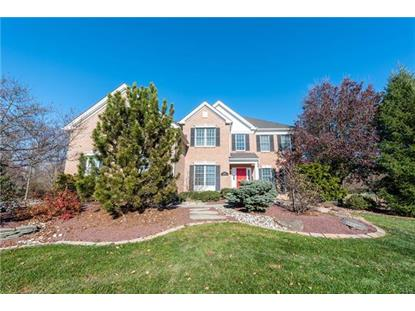 4421 Anthony Drive Bethlehem Twp, PA MLS# 596559