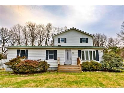 6100 Del Haven Road Bangor, PA MLS# 596828