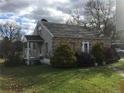 1051 South Cedar Crest Blvd  Allentown, PA MLS# 597224