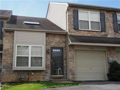 5620 Stonecroft Lane Allentown, PA MLS# 597736