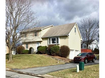 608 Red Fox Lane, Forks Twp, PA