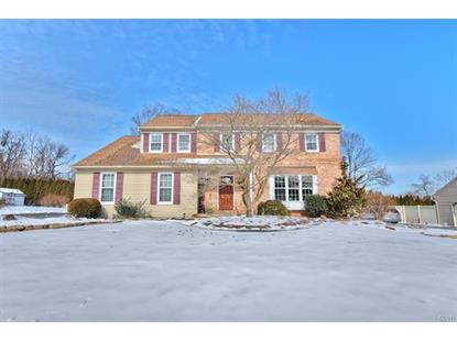 5155 Hanover Drive Allentown, PA MLS# 601910
