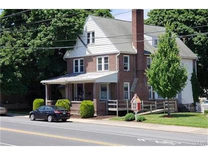 Allentown Pa Real Estate For Rent Weichertcom