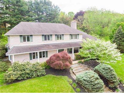 5980 Blue Grass Trail Coopersburg, PA MLS# 611230