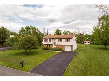 6497 Skyview Lane, Coopersburg, PA