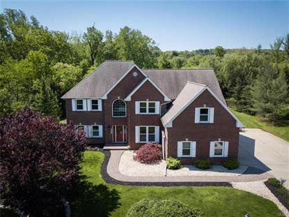 6245 Whitetail Drive Coopersburg, PA MLS# 611484