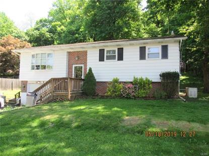 40 East Station Avenue Coopersburg, PA MLS# 611555