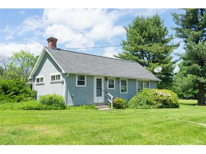 5585 Locust Valley Road Coopersburg, PA MLS# 612435