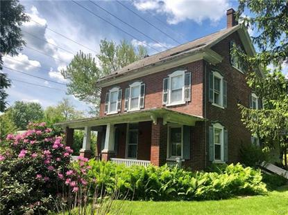 3181 Flint Hill Road Coopersburg, PA MLS# 612661