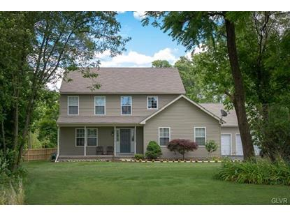 3810 Hampton Street Coopersburg, PA MLS# 613599