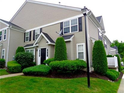 5964 Saratoga Lane Coopersburg, PA MLS# 613732
