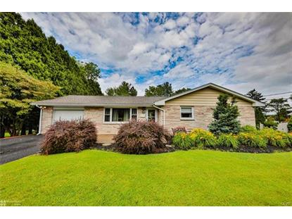 967 Dogwood Lane Coopersburg, PA MLS# 613991