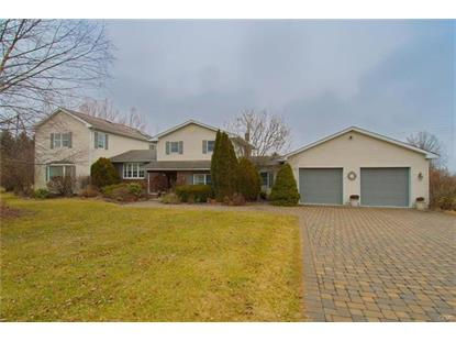 210 Frutchey Court Mount Bethel, PA MLS# 624993
